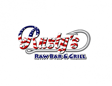 Rusty's Raw Bar & Grill • Ft Myers