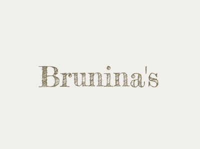 Brunina's • Naples