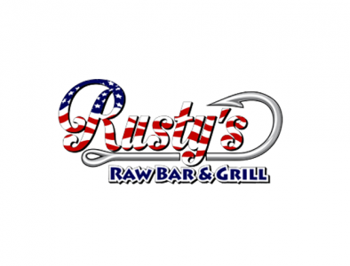 Rusty's Raw Bar & Grill • Estero