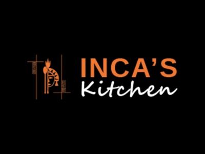 Incas Kitchen • Naples