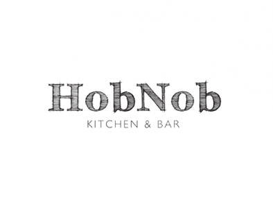 Hob Nob Kitchen & Bar • Naples