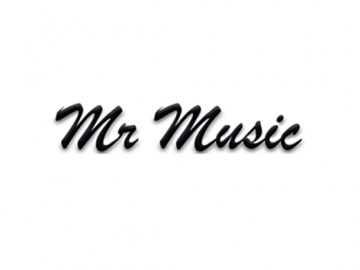 Mr Music • Fort Myers
