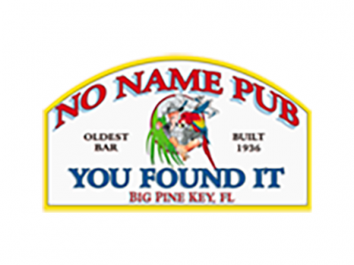 No Name Pub • Big Pine Key