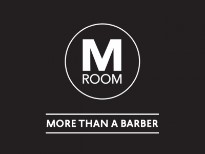 M Room Barbershop • Naples