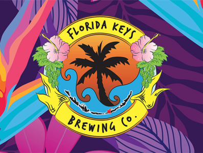Florida Keys Brewing Co. • Islamorada