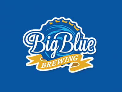 Big Blue Brewing • Coral Springs