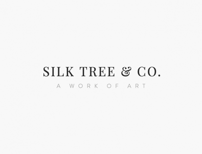 Silk Tree • Naples