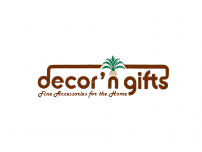 Decor 'N Gifts • Naples