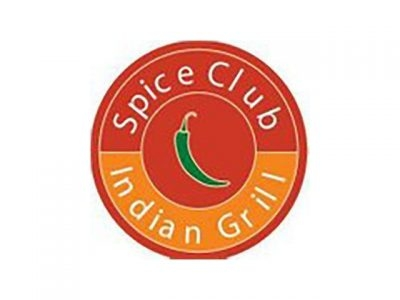 Spice Club Indian Grill • Fort Myers