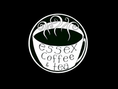 Essex Coffee and Tea • Essex