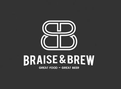 Braise & Brew • Westbrook