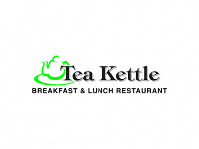 The Tea Kettle Restaurant • Old Saybrook