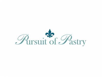 Pursuit of Pastry • Old Saybrook