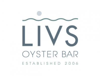 Liv's Oyster Bar • Old Saybrook