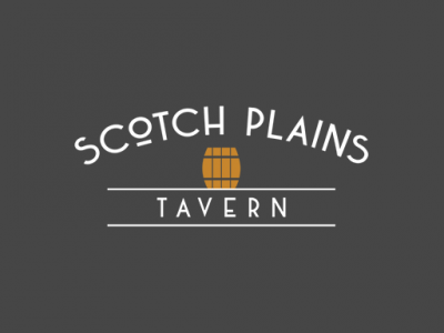 Scotch Plains Tavern • Essex