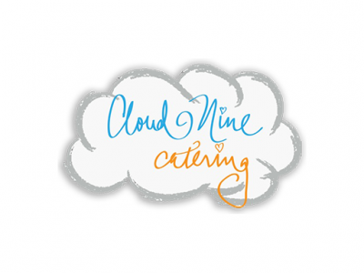 Cloud Nine Soup Cafe and Catering • Old Saybrook