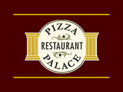 Pizza Palace • Old Saybrook