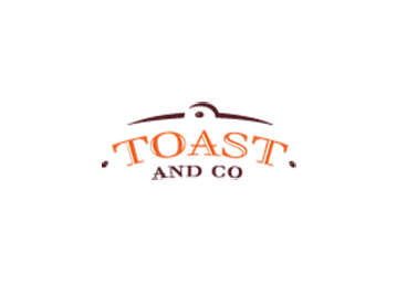 Toast & Co. • Huntington