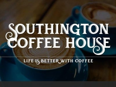 Southington Coffee House • Southington