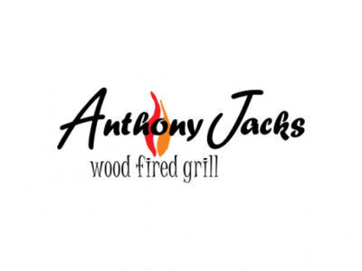 Anthony Jack's Wood Fired Grill • Southington