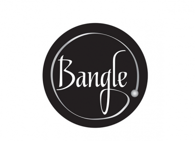 Bangle • Southington