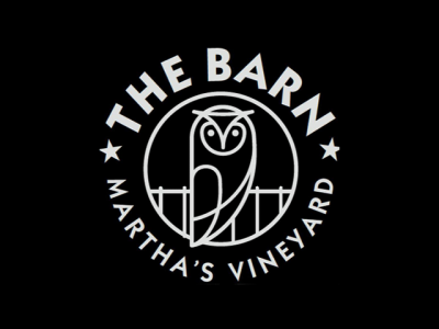 The Barn Bowl & Bistro • Martha's Vineyard