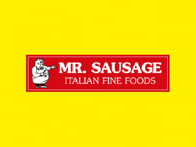 Mr. Sausage • Huntington