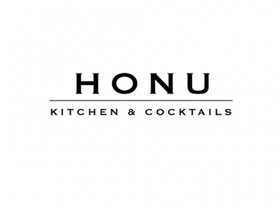Honu Kitchen • Huntington