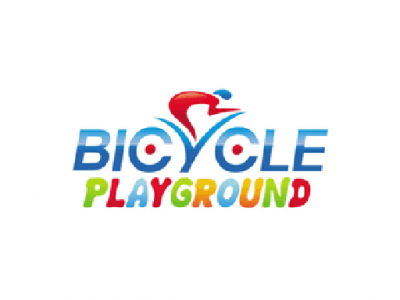 Bicycle Playground • Huntington