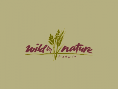 Wild by Nature Market • Huntington