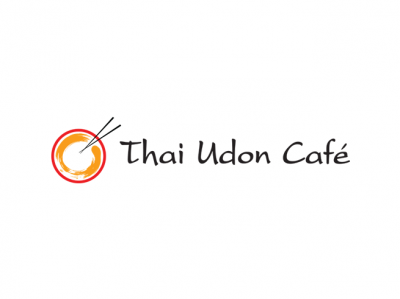 Thai Udon Cafe • North Naples