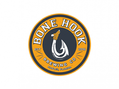 Bone Hook Brewing Co. • North Naples