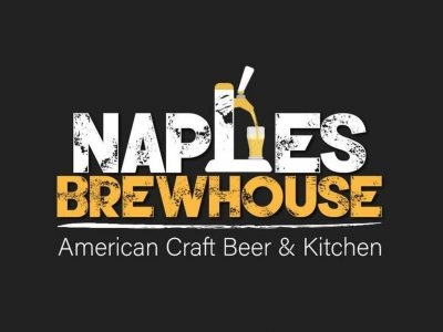 Naples Brewhouse • Naples
