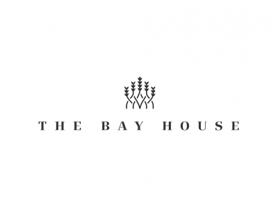 The Bay House • Naples