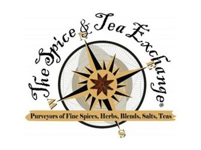 The Spice & Tea Exchange • 5th Avenue South