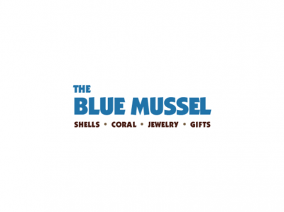 The Blue Mussel • 5th Avenue South