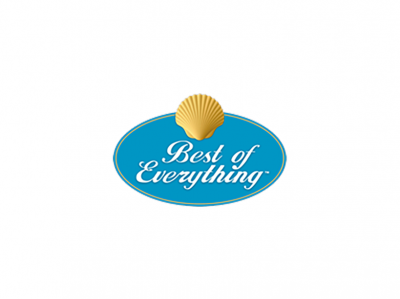 Best of Everything • 5th Avenue South