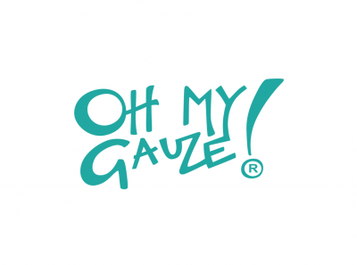 Oh My Gauze! • 5th Avenue South