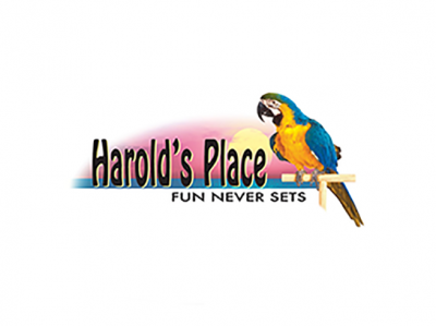Harold's Place • Naples