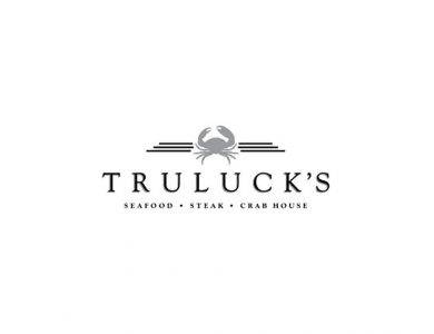 Truluck's Seafood Steak and Crab House • 5th Avenue South