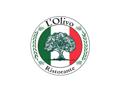 L'Olivo Ristorante • 5th Avenue South