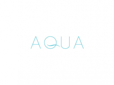 Aqua Seafood & Steaks • 5th Avenue South