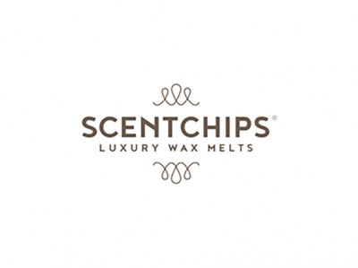 Scentchips & More •Tin City