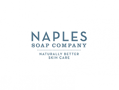 Naples Soap Company • Tin City