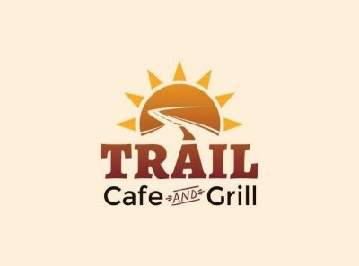 Trail Cafe & Grill • North Naples