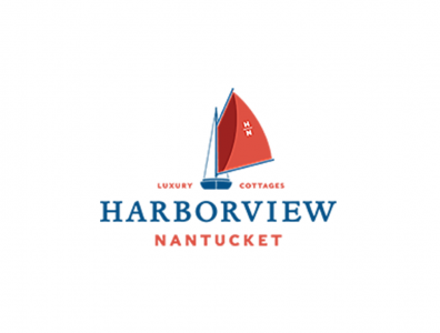 Harborview • Nantucket