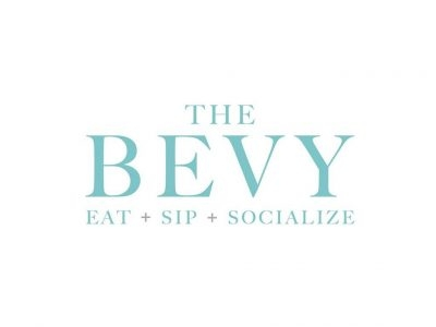 The Bevy • Naples