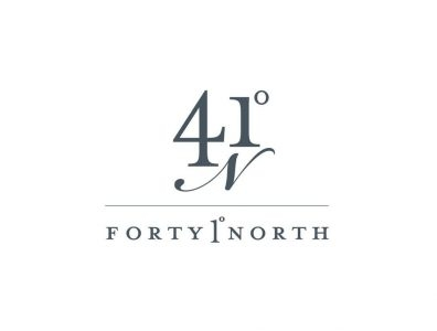 Forty 1° North • Newport