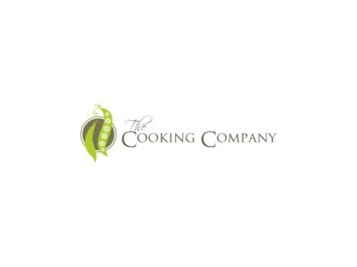The Cooking Co. • Haddam